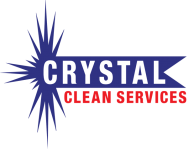 Crystal Clean Services